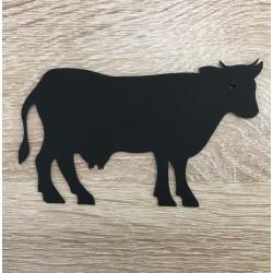 Magnet Vache Ardoise