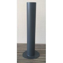 Vase rond diamètre 48 droit