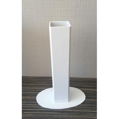 Vase carre 60X60